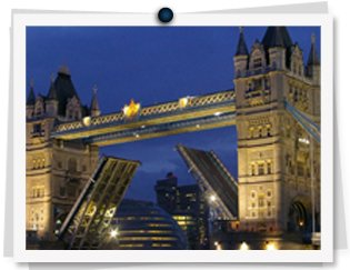 Cheap courier from London to Pakistan